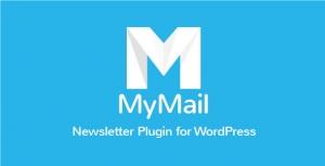 plugin-wordpress-invio-newsletter