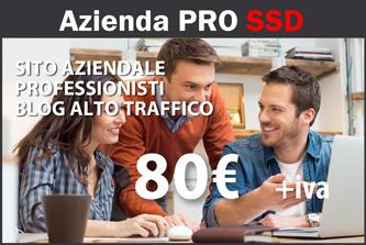 bannerino-azienda-pro-ssd-2