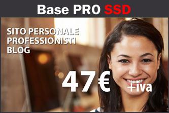 bannerino-base-pro-ssd-2