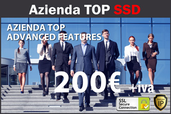 bannerino-top-ssd-2