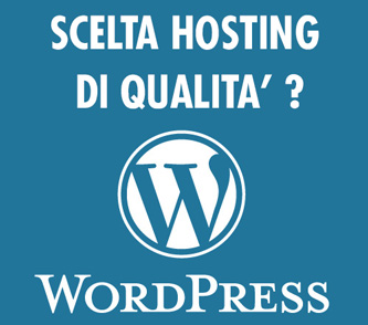 hosting-wordpress-di-qualita