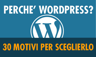 perche-wordpress
