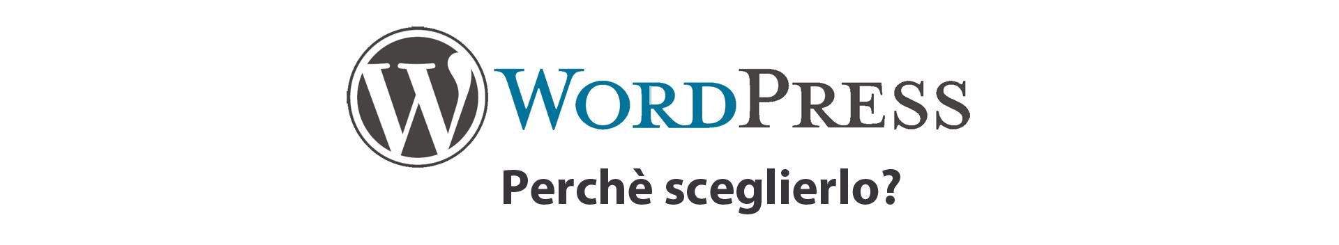 sfondo-wordpress